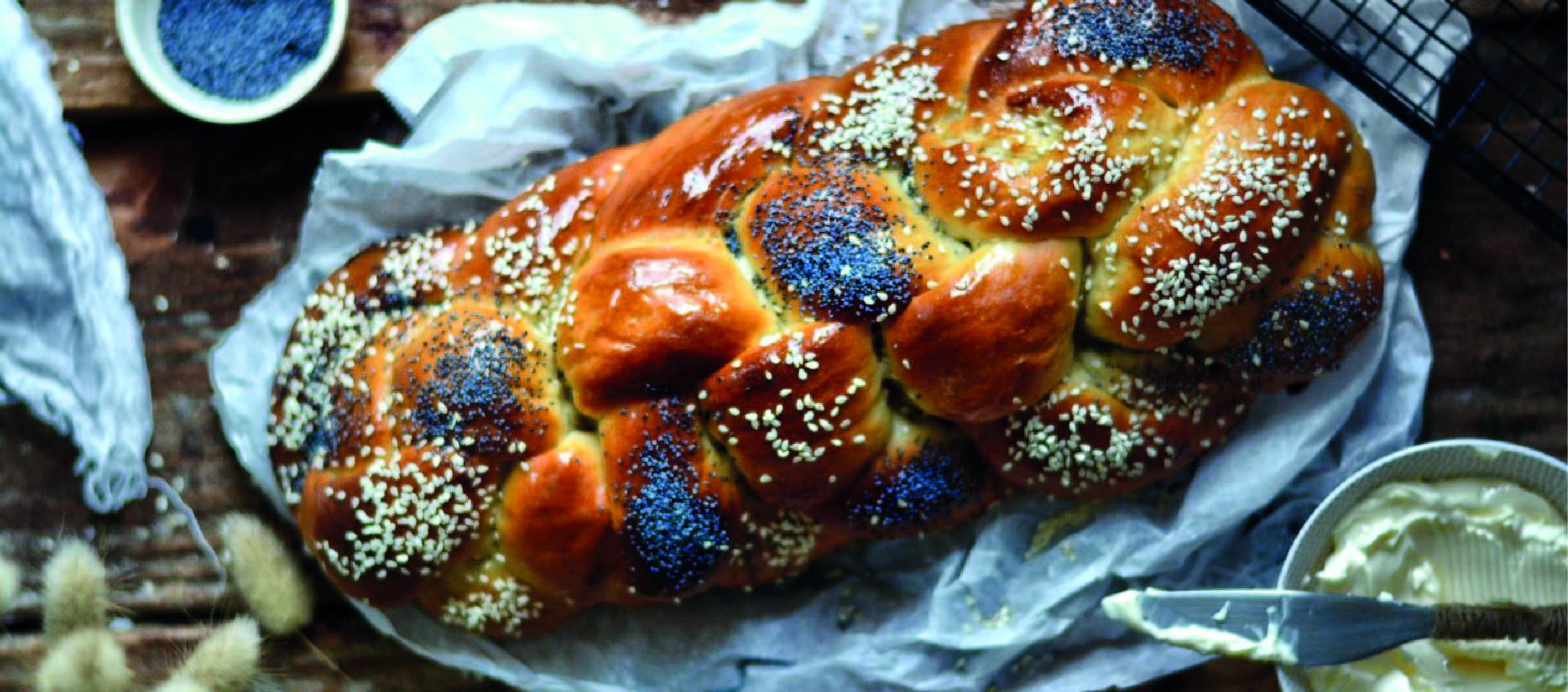 Horaires de Shabbat Parachat  Vayéra